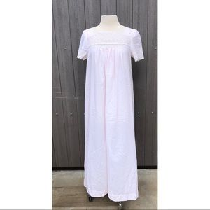 Christian Dior vintage nightgown